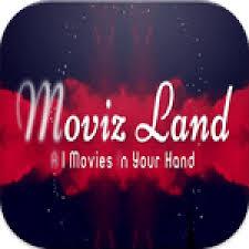 تحميل موفيز لاند Movizland — مشاهدة افلام اونلاين [APK]