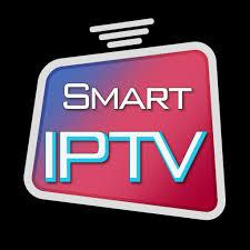 تحميل Smart IPTV— سمارت اي بي تي في على جميع الشاشات [ APK ]
