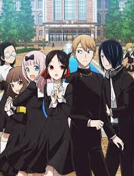 تحميل Anime2001 — مشاهدة و تحميل الأنمي مترجم [APK]