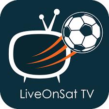 تحميل Liveonsat احدث اصدار لنظام اندرويد