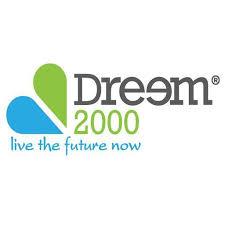 تحميل Dream2000 اخر اصدار لنظام اندرويد