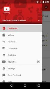 تحميل يوتيوب عربي You Tube 15.15.38 — مشاهدة افلام و مسلسلات لنظام اندرويد