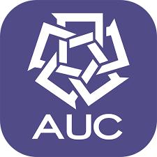 تحميل Auc Banner أحدث إصدار لنظام أندرويد
