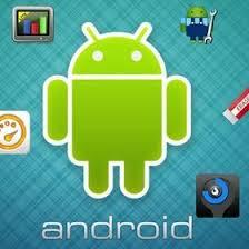 تحميل برنامج Android 1 لنظام اندرويد