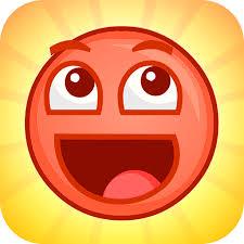 تحميل Red ball 5 أحدث إصدار لنظام Android