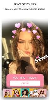 تحميل سويت سيلفي Sweet Selfie Pro آخر إصدار