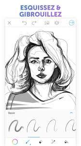 تحميل PicsArt Color — أرسم آخر إصدار للأندرويد