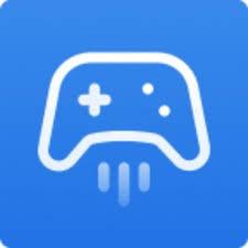 تحميل برنامج تسريع الألعاب للأندرويد [ بدون روت ]