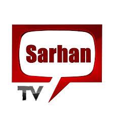 تحميل Sarhan TV Plus | سرحان تي في بدون اعلانات