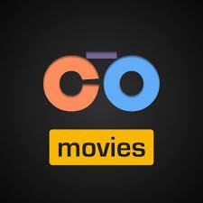 تحميل CotoMovies — مشاهدة الأفلام أون لاين للأندرويد