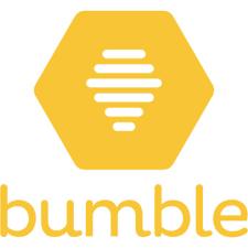 تحميل بامبل Bumble — برنامج التعارف للأندرويد
