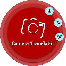تحميل تطبيق الترجمة بالتصوير بالكاميرا – يدعم جميع لغات العالم