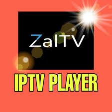 تحميل Zaltv Pro للأندرويد مع كود التفعيل [2021]