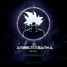 تحميل Animesanka أنمي سانكا لمشاهدة أنمي مترجم