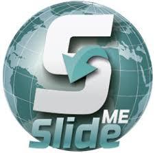 تحميل متجر Sildeme Market برابط مباشر [2021]