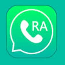 تحميل Ra Whatsapp IOS اخر اصدار [Anti banned]