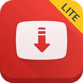 تحميل سناب يتوب لايت Snaptube Lite برابط مباشر [2021]