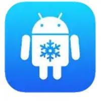 تحميل App Freezer — برنامج تجميد التطبيقات برابط مباشر
