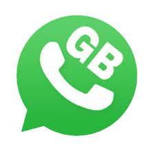 تحميل تطبيق 2021 gbwhatsapp جي بي واتس اب 7.60 احدث اصدار