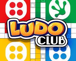 تحميل لودي كلوب Ludo Club APK شبيهة لودو ستار