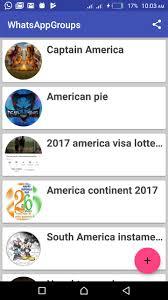 تحميل واتساب مسنجر بيتا Whatsapp Messenger Beta برابط مباشر [2021]