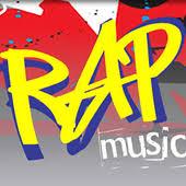 تحميل برنامج صناعة ألحان راب لعمل أغاني احترافية