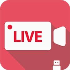 تحميل CameraFi Live — برنامج عمل بث مباشر على اليوتيوب [بدون حظر]