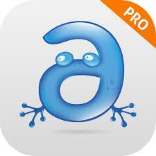 تحميل Adaptxt Keyboard Pro APK برابط مباشر
