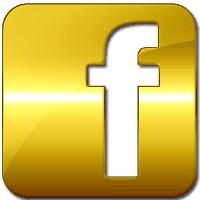 تحميل فيس بوك بلس الذهبي من ميديا فاير [2021]