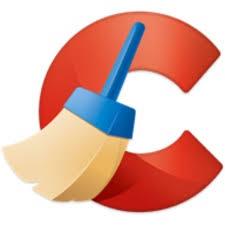 تحميل Ccleaner — برنامج تنظيف الجهاز من الفيروسات وتسريعه
