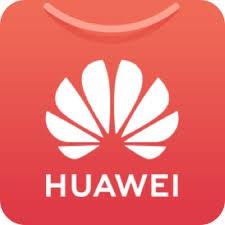 تحميل متجر هواوي Huawei AppGallery برابط مباشر