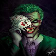 تحميل صور جوكر Joker Wallpaper 4K بجودة عالية