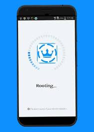 تحميل كينجو روت Kingo Root APK برابط مباشر