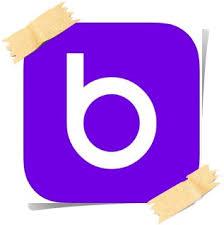 تحميل برنامج بادو Badoo مهكر للأندرويد [2021]