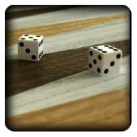 تحميل لعبة الطاولة 31 بدون نت [2021]