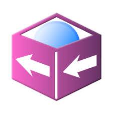 تحميل Multi Download Video | تحميل فيديوهات من اليوتيوب والفيسبوك
