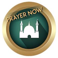 تحميل prayer now premium apk برابط مباشر
