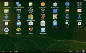 تحميل NOX أفضل برنامج تشغيل العاب الاندرويد على الكمبيوتر