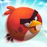 تحميل لعبة الطيور الغاضبة Angry Birds 2 مهكرة 2021
