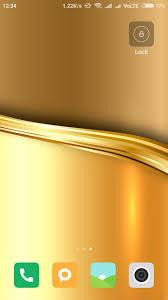 تحميل Gold HD APK برابط مباشر للأندرويد