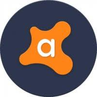 تحميل Avast Security مهكر للأندرويد