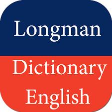 تحميل قاموس لونج مان Longman برابط مباشر