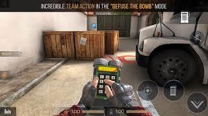 تحميل لعبة المواجهة Standoff 2 مهكرة للأندرويد