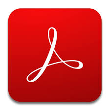 تحميل ادوب adobe acrobat reader pdf viewer, editor & creator للاندرويد