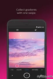 تحميل Adobe Capture APK برابط مباشر