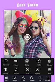 تحميل Filmigo   فيلميكو افضل برنامج تحرير الفيديو مهكر [2021]