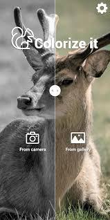 تحميل Colorize Images مهكر للأندرويد [2021]