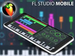 تحميل FL Studio Mobile برابط مباشر للأندرويد