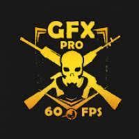 تحميل GFX Tool Pro النسخة المدفوعة [مهكر]