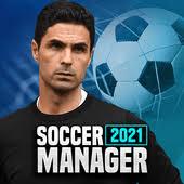 تحميل لعبة المدرب الأفضل مهكرة OSM 2021 للاندرويد